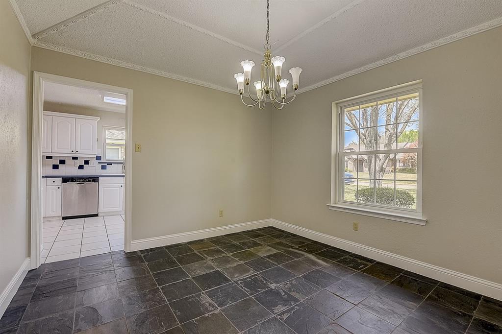 1810 Vassar Drive, Richardson, Texas 75081 - acquisto real estate best allen realtor kim miller hunters creek expert