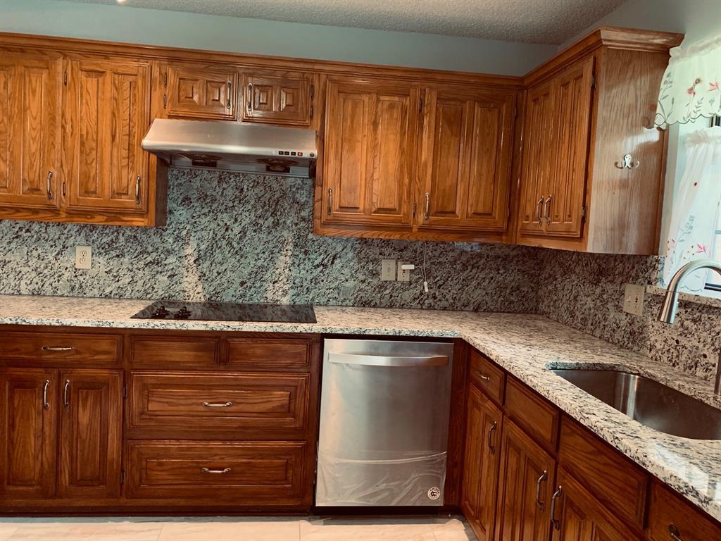 1716 Sacramento Terrace, Plano, Texas 75075 - acquisto real estate best allen realtor kim miller hunters creek expert