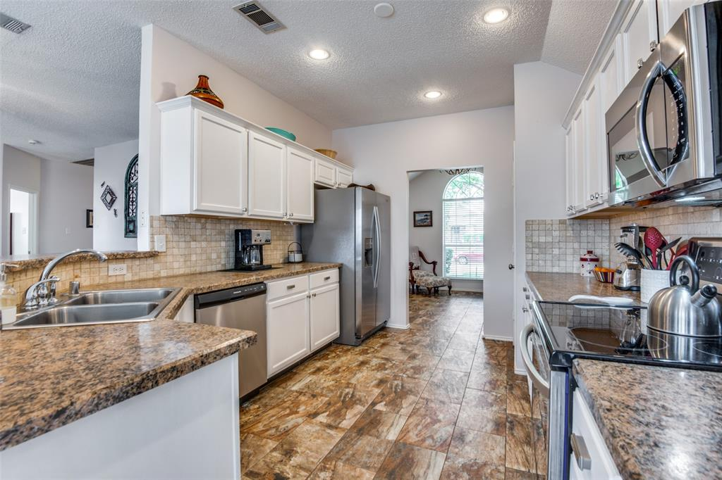 10020 Queens  Road, Frisco, Texas 75035 - acquisto real estate best listing listing agent in texas shana acquisto rich person realtor