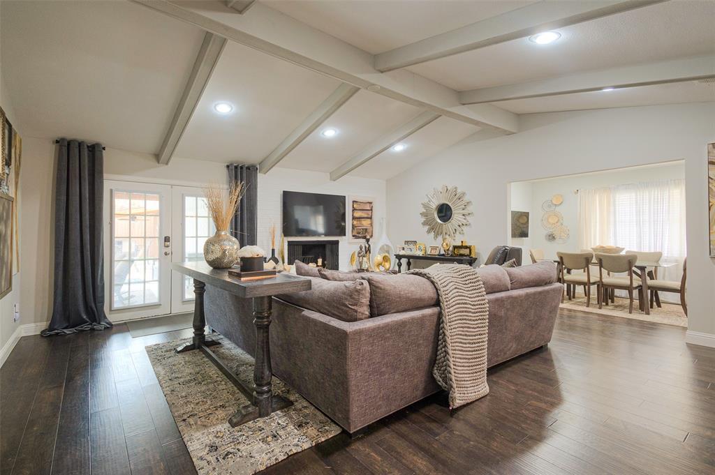 2608 Cedar Elm Lane, Plano, Texas 75075 - acquisto real estate best listing listing agent in texas shana acquisto rich person realtor