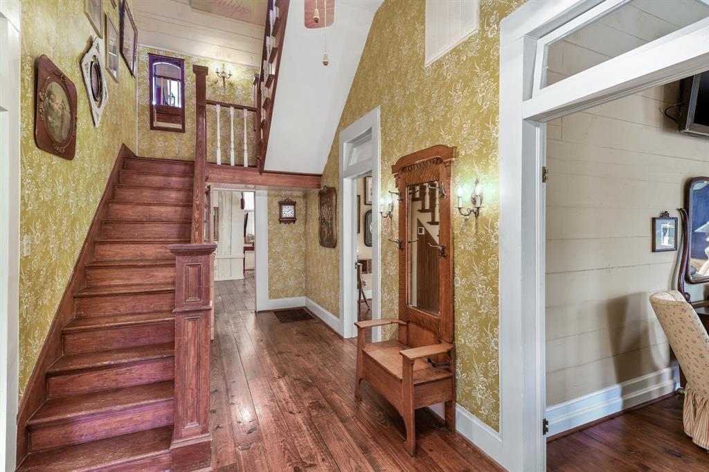 501 Kernodle Street, Rockwall, Texas 75087 - acquisto real estate best celina realtor logan lawrence best dressed realtor