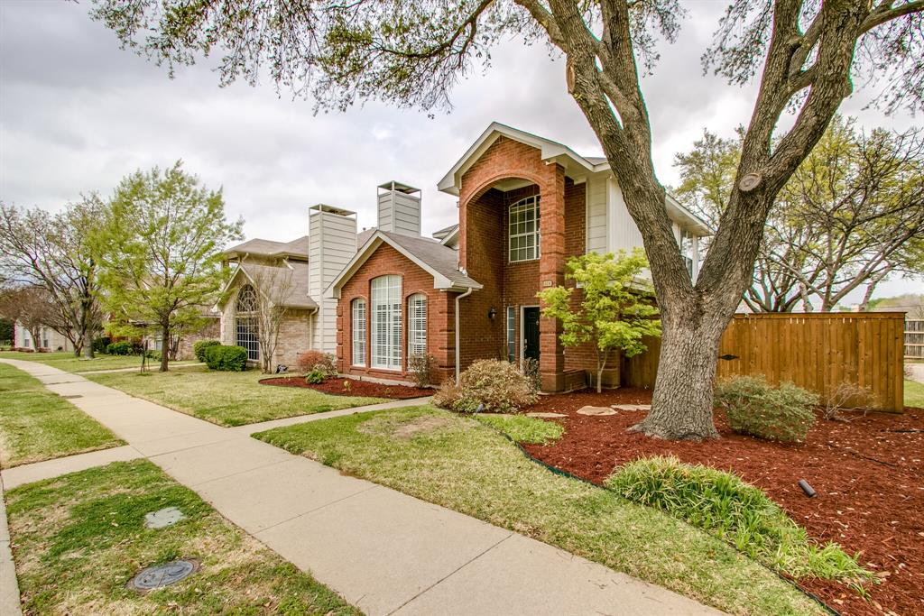 624 Raintree Circle, Coppell, Texas 75019 - acquisto real estate best allen realtor kim miller hunters creek expert