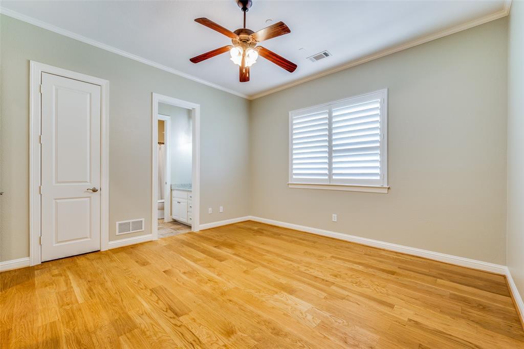 3514 MALLARD  Lane, Celina, Texas 75009 - acquisto real estate best realtor dfw jody daley liberty high school realtor
