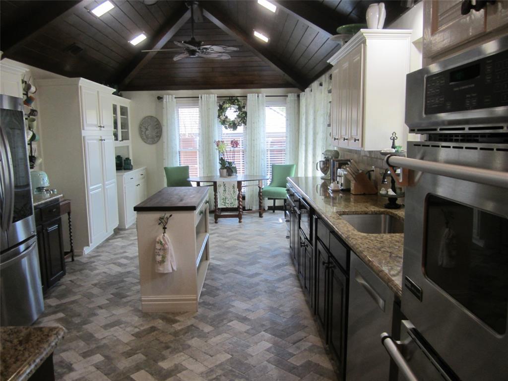 4904 Lake Side Circle, North Richland Hills, Texas 76180 - Acquisto Real Estate best mckinney realtor hannah ewing stonebridge ranch expert
