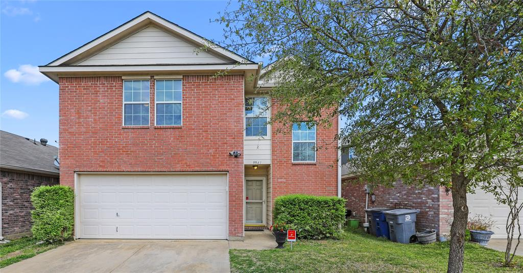 9941 Chilmark  Way, Dallas, Texas 75227 - Acquisto Real Estate best plano realtor mike Shepherd home owners association expert