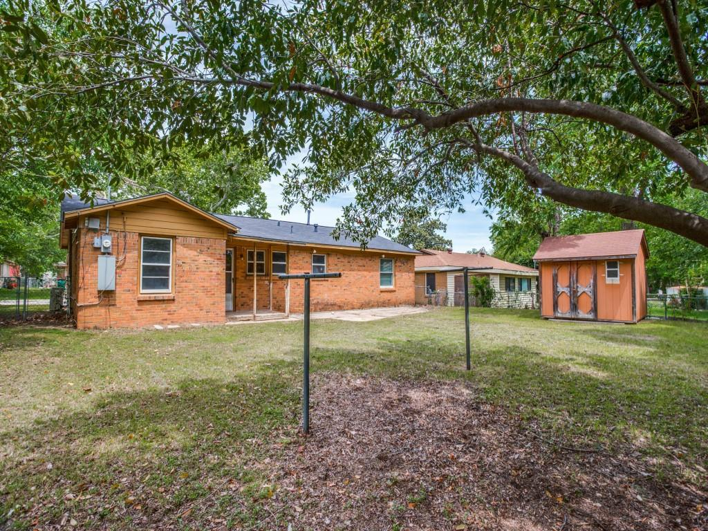 5737 Aton  Avenue, Westworth Village, Texas 76114 - acquisto real estate best photo company frisco 3d listings