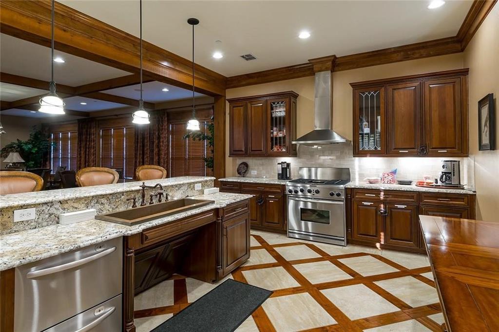 5221 Sutton  Circle, McKinney, Texas 75070 - acquisto real estate best realtor dfw jody daley liberty high school realtor