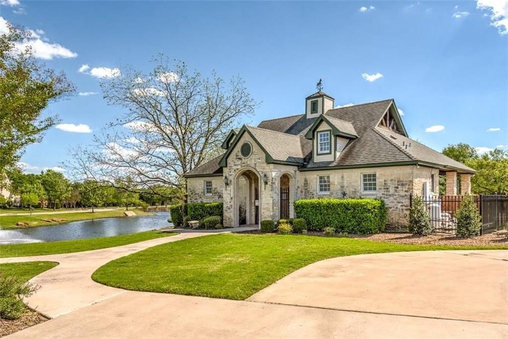 6111 Mustang Trail, Colleyville, Texas 76034 - acquisto real estate best real estate follow up system katy mcgillen