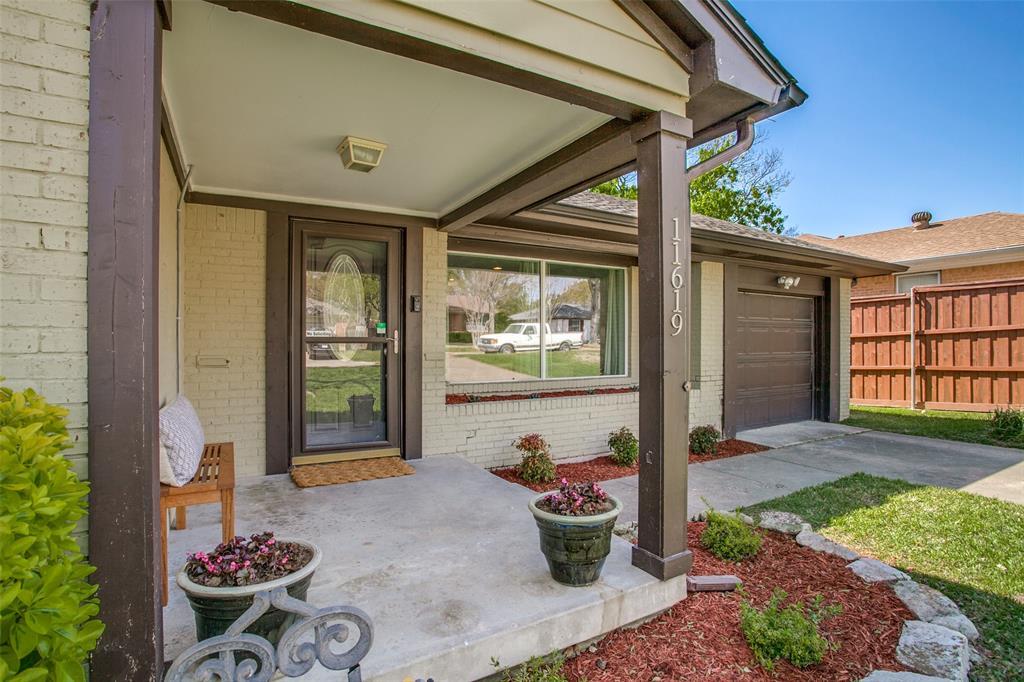 11619 Colmar Street, Dallas, Texas 75218 - acquisto real estate best allen realtor kim miller hunters creek expert