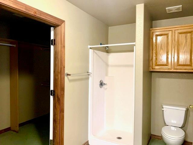 10914 Shady Oaks Drive, Runaway Bay, Texas 76426 - acquisto real estate best designer and realtor hannah ewing kind realtor