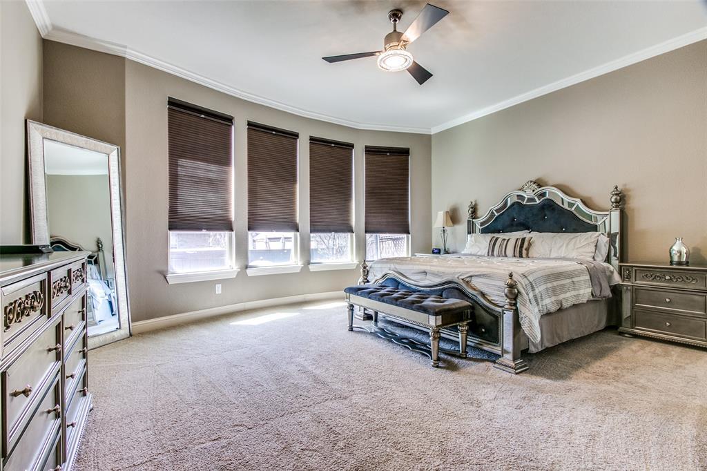 1508 Saddletree Lane, Keller, Texas 76248 - acquisto real estate best realtor westlake susan cancemi kind realtor of the year