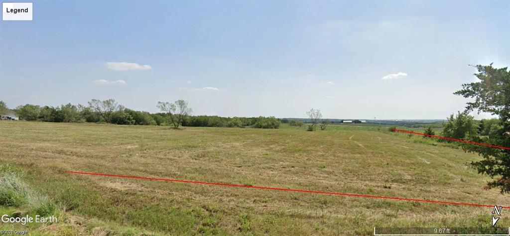 TBD Fm 996 Denison, Texas 75020 - Acquisto Real Estate best plano realtor mike Shepherd home owners association expert