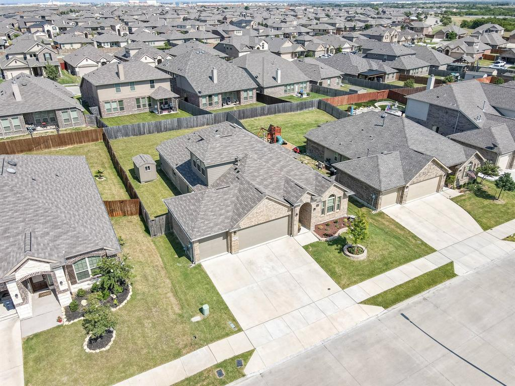 14620 Viking Lane, Fort Worth, Texas 76052 - acquisto real estate best plano real estate agent mike shepherd