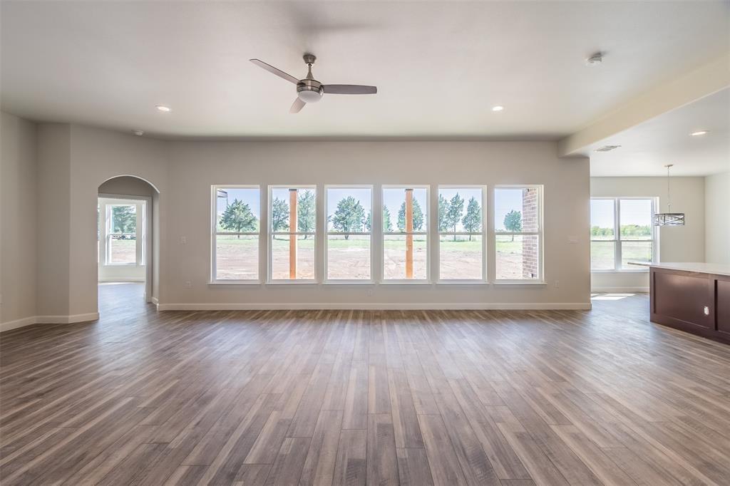 Colquitt  Road, Terrell, Texas 75160 - Acquisto Real Estate best mckinney realtor hannah ewing stonebridge ranch expert