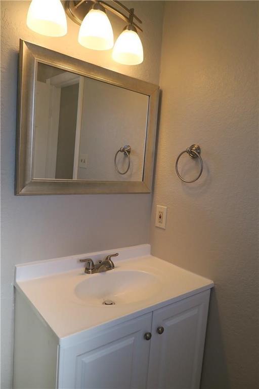 6432 Melinda Court, Watauga, Texas 76148 - acquisto real estate best luxury buyers agent in texas shana acquisto inheritance realtor