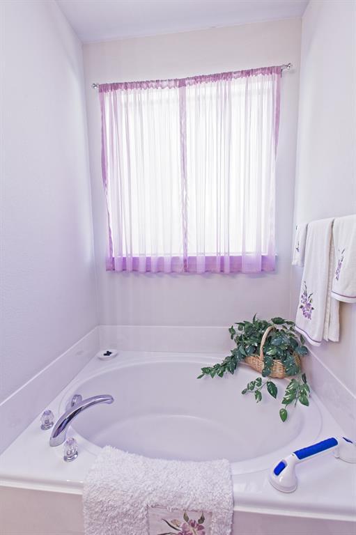 5828 Rubblestone Drive, McKinney, Texas 75070 - acquisto real estate best photo company frisco 3d listings