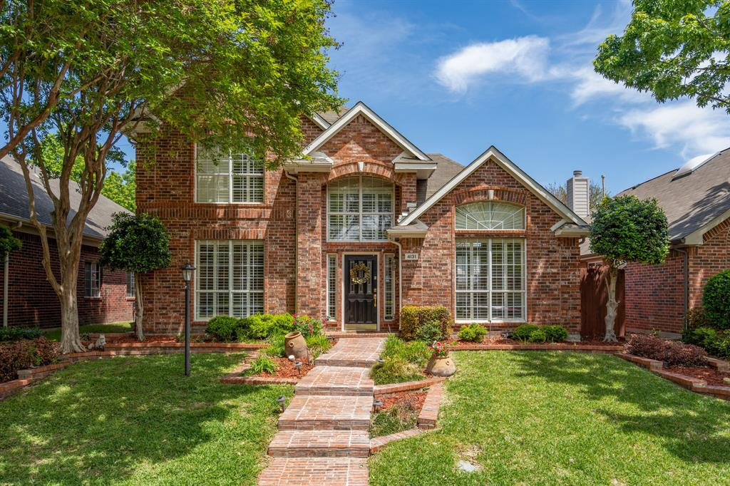 4131 Briarbend Road, Dallas, Texas 75287 - Acquisto Real Estate best frisco realtor Amy Gasperini 1031 exchange expert