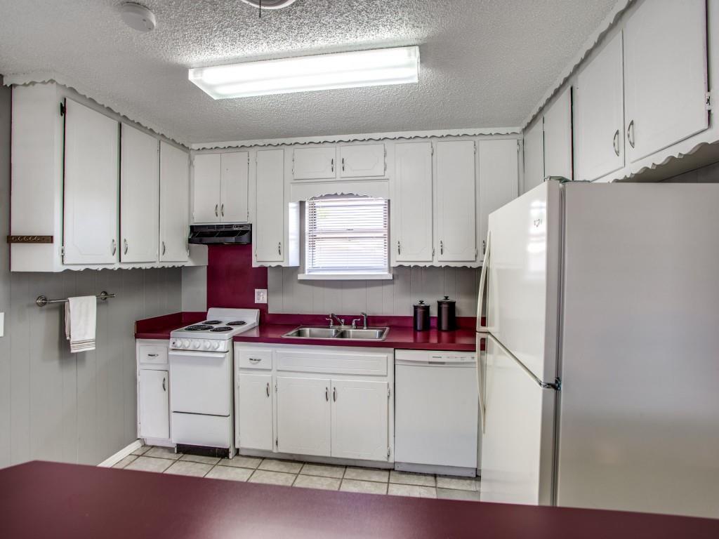 500 5th  Street, Gunter, Texas 75058 - acquisto real estate best style realtor kim miller best real estate reviews dfw
