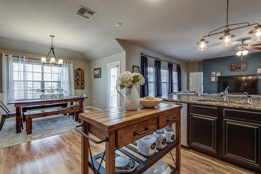 127 Sumac  Drive, Waxahachie, Texas 75165 - acquisto real estate best luxury buyers agent in texas shana acquisto inheritance realtor
