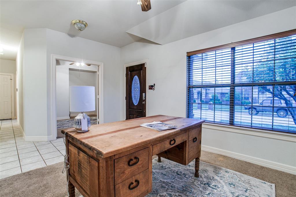 4701 Evanshire  Way, McKinney, Texas 75070 - acquisto real estate best prosper realtor susan cancemi windfarms realtor