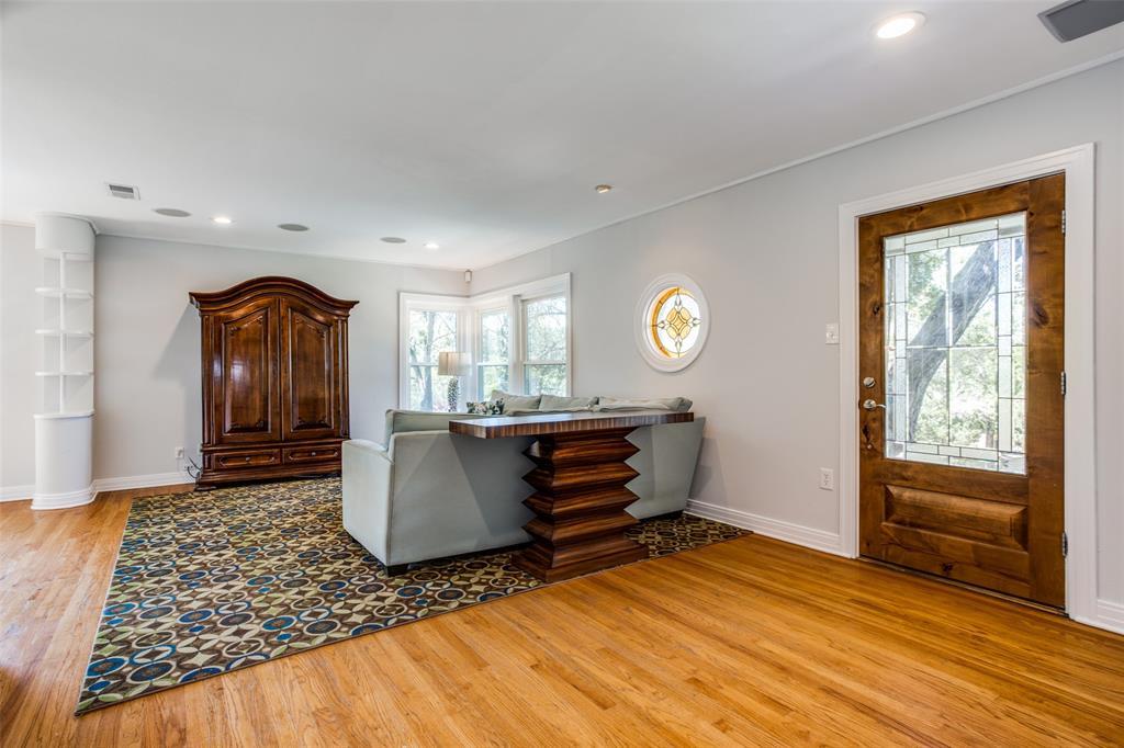 2862 Duval Drive, Dallas, Texas 75211 - acquisto real estate best listing listing agent in texas shana acquisto rich person realtor