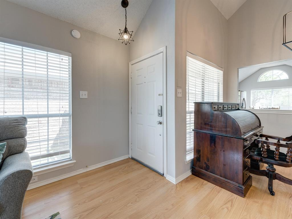 912 Azalia  Drive, Lewisville, Texas 75067 - acquisto real estate best prosper realtor susan cancemi windfarms realtor