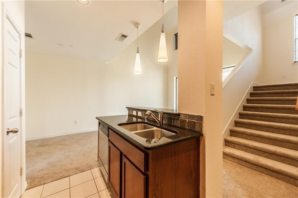 2012 Azure Pointe  Richardson, Texas 75080 - acquisto real estate best listing listing agent in texas shana acquisto rich person realtor