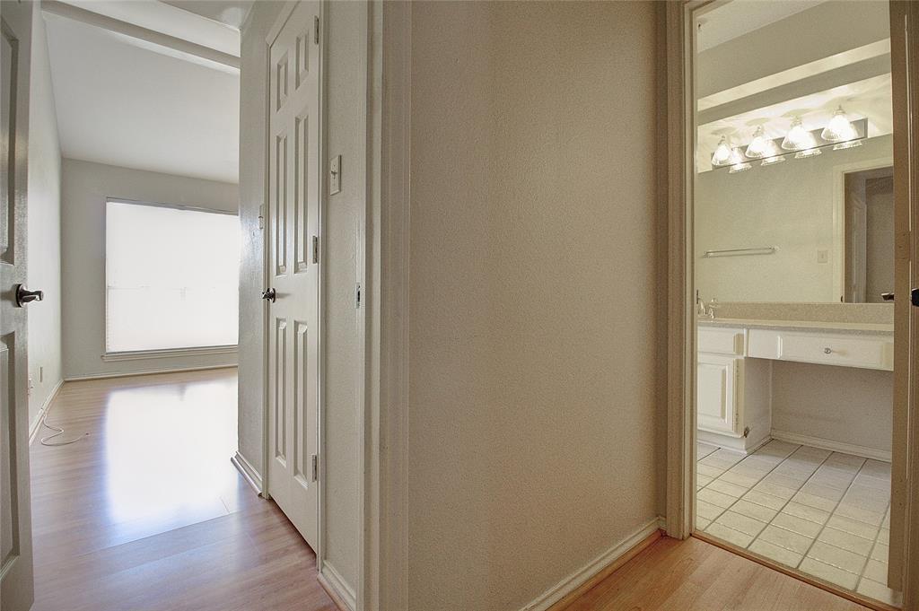 5565 Preston Oaks Road, Dallas, Texas 75254 - acquisto real estate best real estate company in frisco texas real estate showings