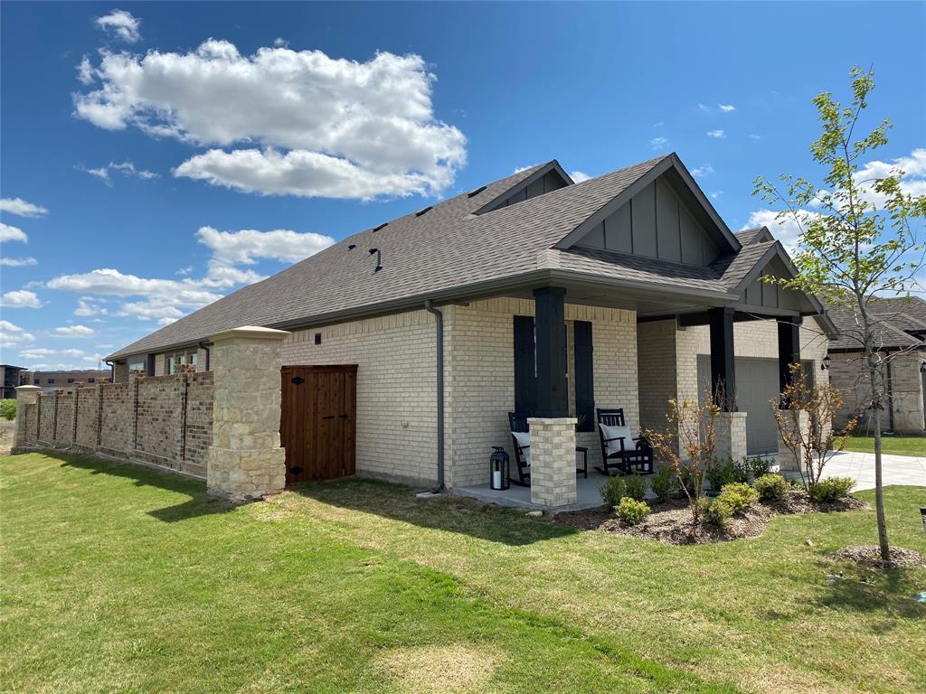 10416 Lakemont  Drive, Fort Worth, Texas 76131 - Acquisto Real Estate best mckinney realtor hannah ewing stonebridge ranch expert