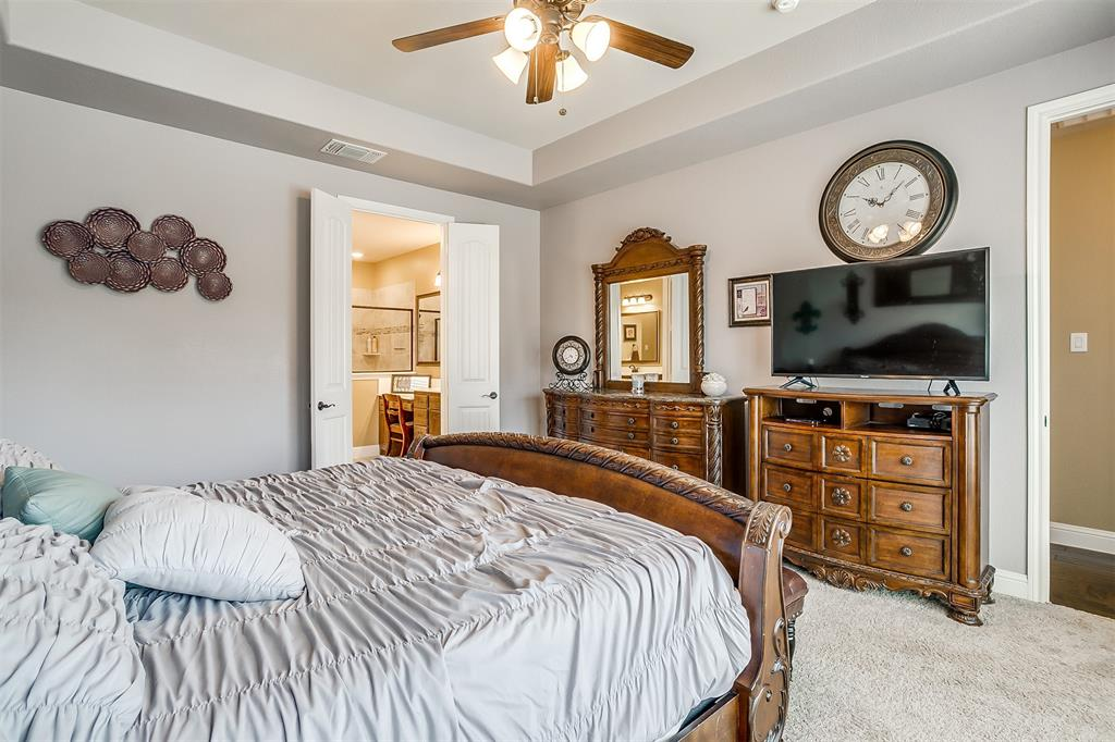 944 Merion Drive, Fort Worth, Texas 76028 - acquisto real estate best frisco real estate agent amy gasperini panther creek realtor