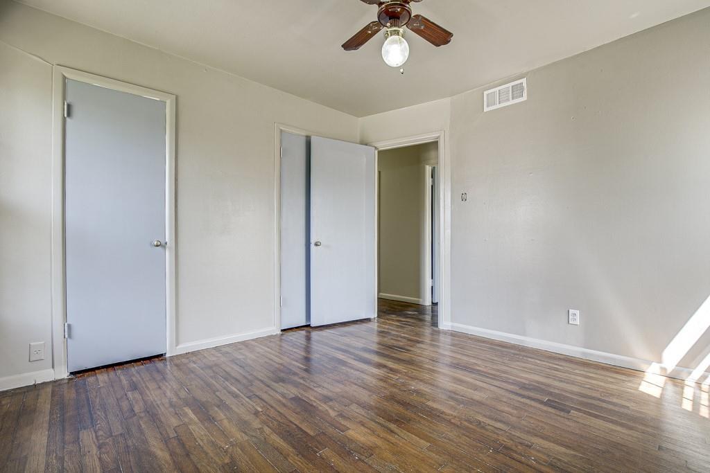 2015 Shortal Street, Dallas, Texas 75217 - acquisto real estate best frisco real estate broker in texas for high net worth buyers