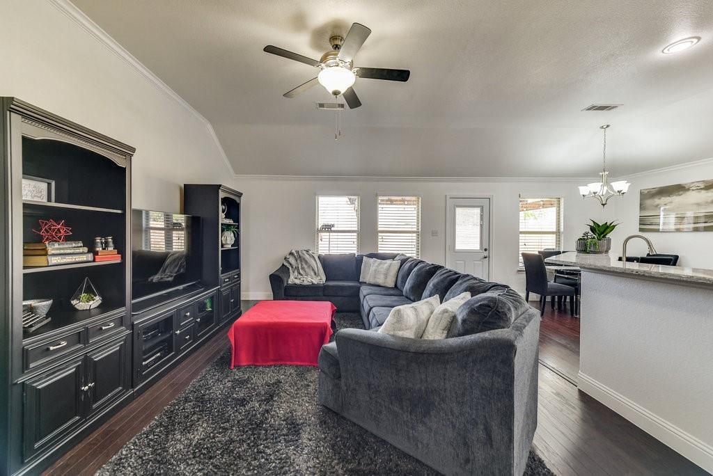 123 Sierra Drive, Waxahachie, Texas 75167 - acquisto real estate best celina realtor logan lawrence best dressed realtor