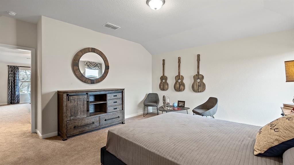 400 REGATTA Azle, Texas 76020 - acquisto real estate best looking realtor in america shana acquisto