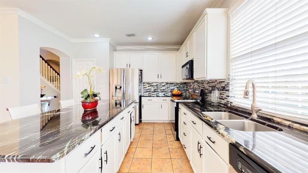 7209 Beverly Drive, Rowlett, Texas 75089 - acquisto real estate best celina realtor logan lawrence best dressed realtor
