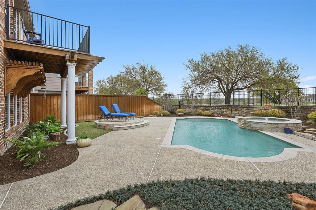 3108 Prestonwood Drive, Plano, Texas 75093 - Acquisto Real Estate best mckinney realtor hannah ewing stonebridge ranch expert