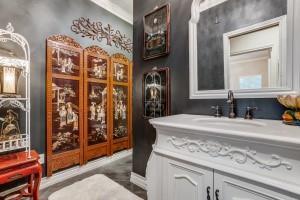 9631 Hilldale  Drive, Dallas, Texas 75231 - acquisto real estate best realtor dallas texas linda miller agent for cultural buyers