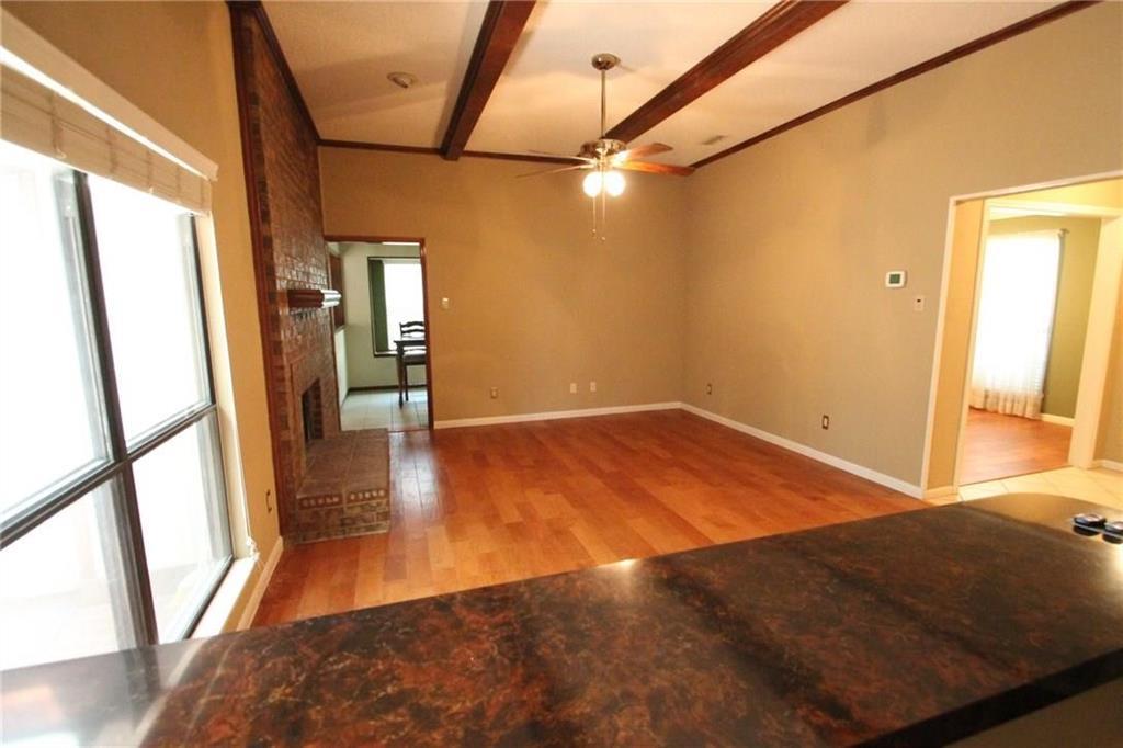 4521 Eldorado Drive, Plano, Texas 75093 - acquisto real estate best designer and realtor hannah ewing kind realtor