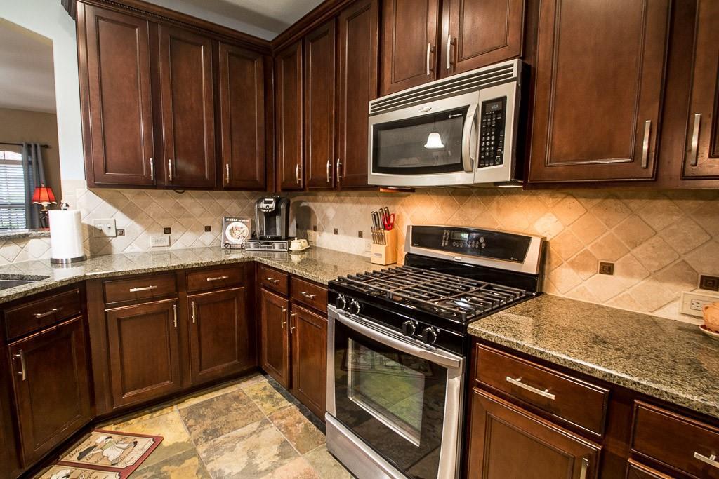 6884 Regello  Drive, Frisco, Texas 75034 - acquisto real estate best new home sales realtor linda miller executor real estate