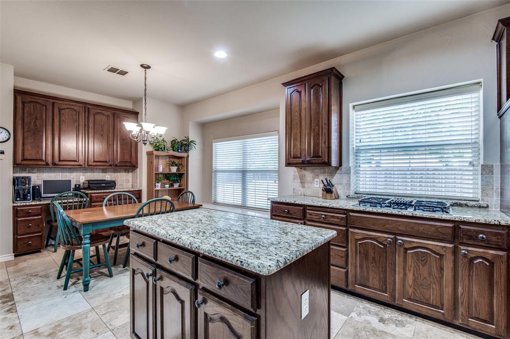 303 Hampton  Court, Coppell, Texas 75019 - acquisto real estate best listing listing agent in texas shana acquisto rich person realtor