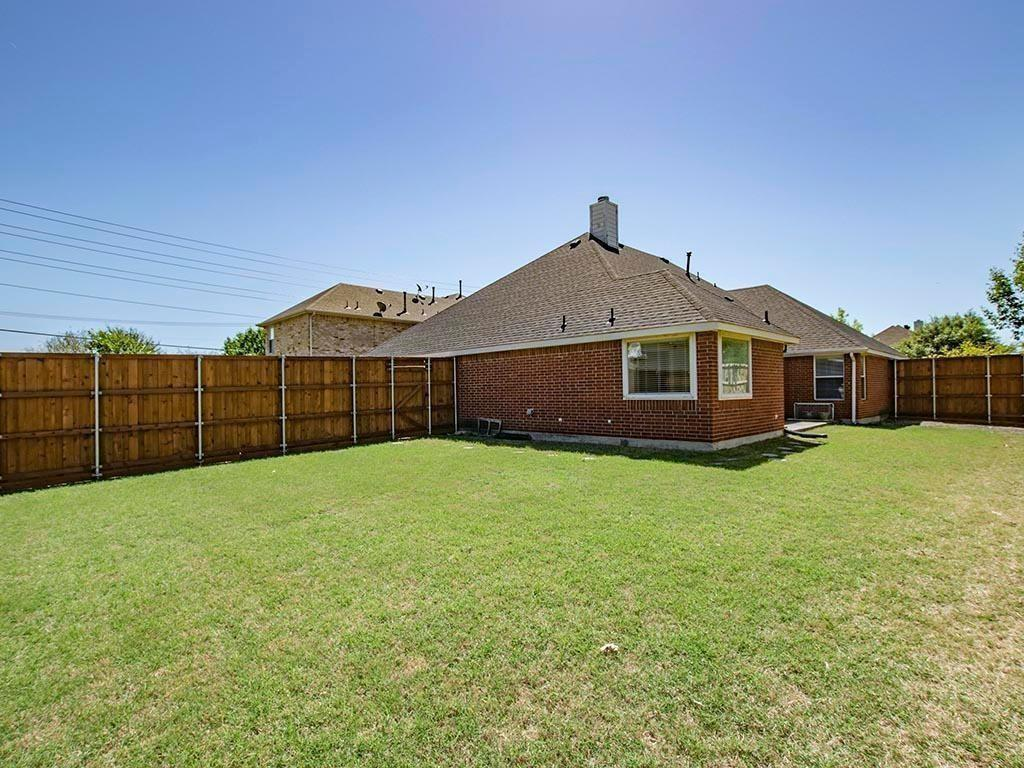 1813 Travis  Drive, Allen, Texas 75002 - acquisto real estate best frisco real estate broker in texas for high net worth buyers