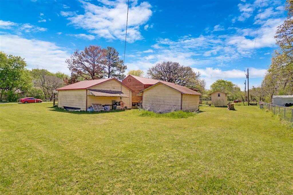 925 Hemlock Drive, West Tawakoni, Texas 75474 - acquisto real estate best relocation company in america katy mcgillen