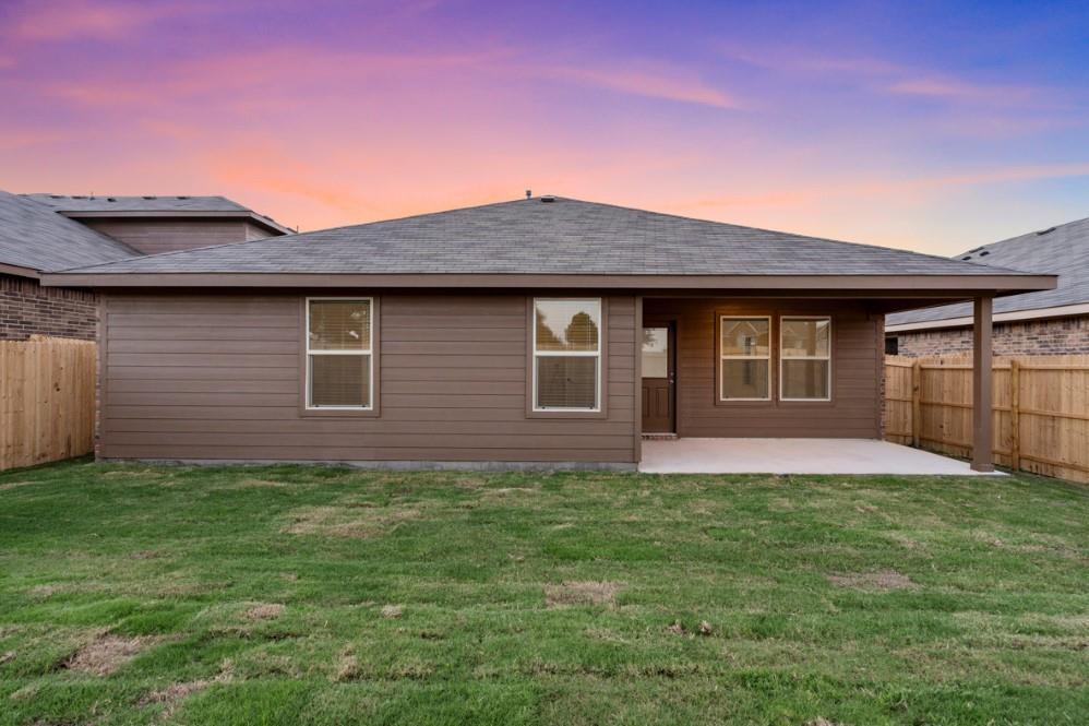 9340 HERRINGBONE  Drive, Fort Worth, Texas 76131 - acquisto real estate best listing photos hannah ewing mckinney real estate expert