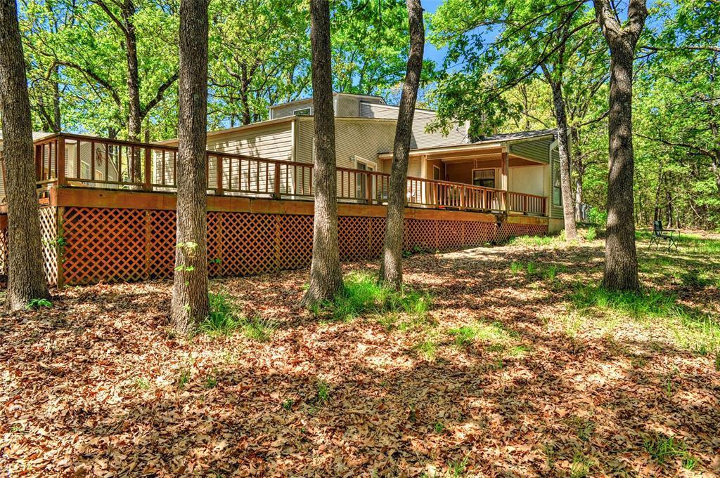 27 Preston Oaks  Drive, Pottsboro, Texas 75076 - acquisto real estate nicest realtor in america shana acquisto