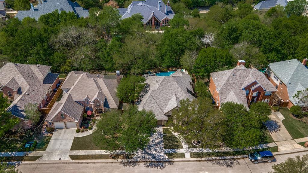 6107 Crimson  Drive, McKinney, Texas 75072 - acquisto real estate best allen realtor kim miller hunters creek expert