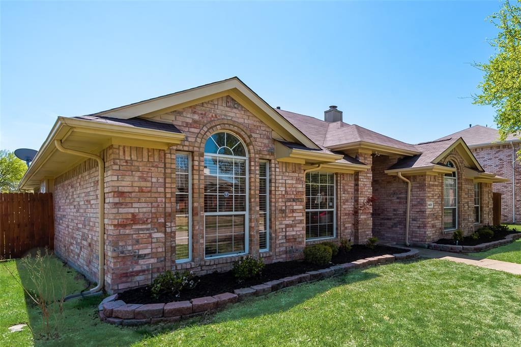 1408 Woodmont Drive, Allen, Texas 75002 - acquisto real estate best prosper realtor susan cancemi windfarms realtor