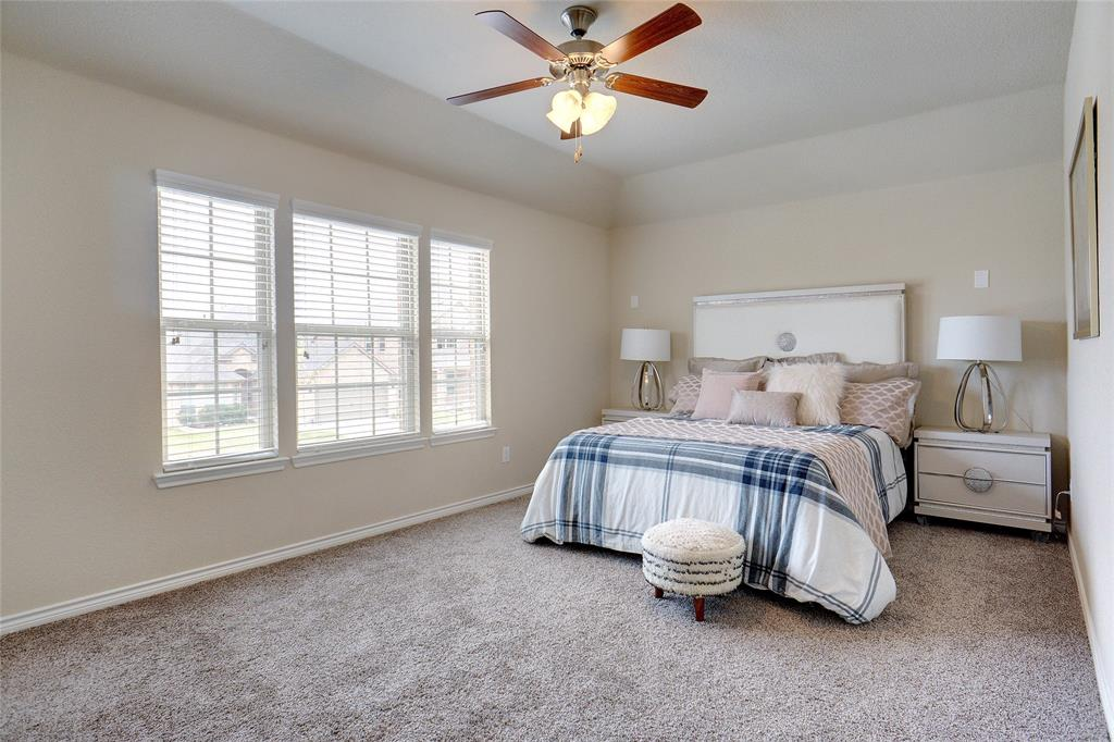 10120 Kemah Place, McKinney, Texas 75071 - acquisto real estate best realtor dallas texas linda miller agent for cultural buyers