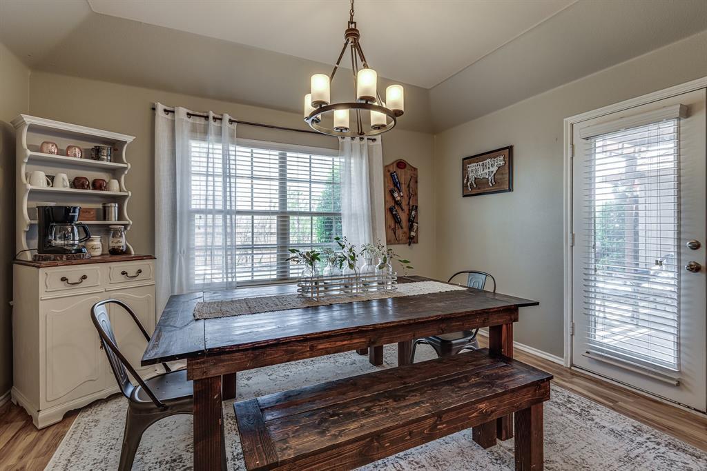127 Sumac  Drive, Waxahachie, Texas 75165 - acquisto real estate best new home sales realtor linda miller executor real estate