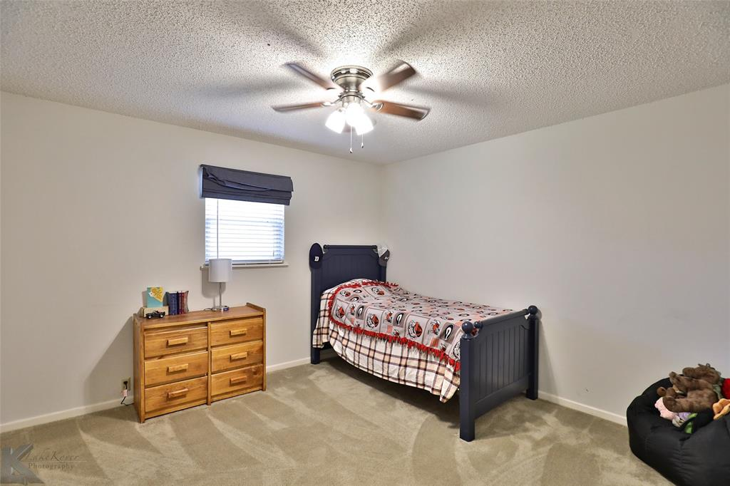 2215 Oakwood  Lane, Abilene, Texas 79605 - acquisto real estate best realtor foreclosure real estate mike shepeherd walnut grove realtor