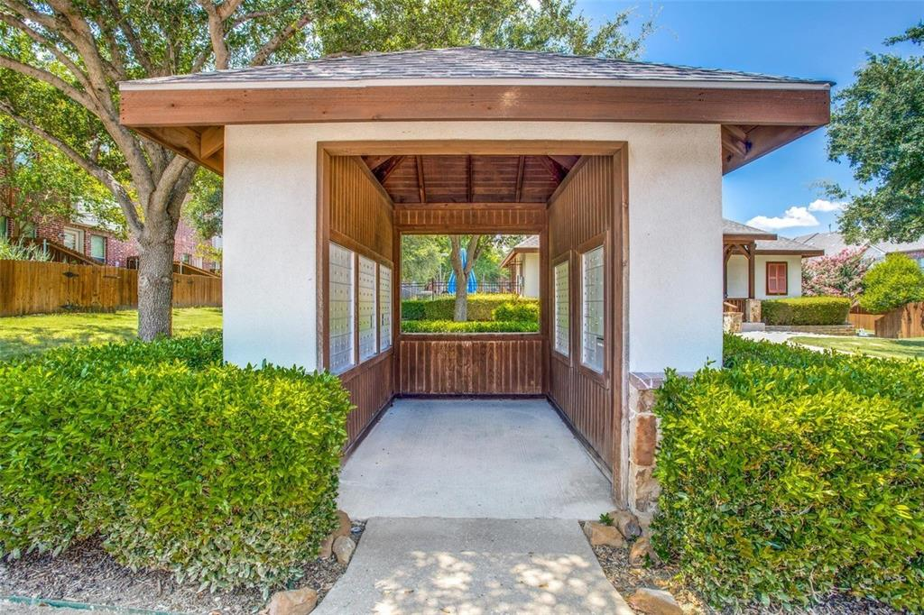 1626 Southwestern Drive, Allen, Texas 75013 - acquisto real estate best listing photos hannah ewing mckinney real estate expert
