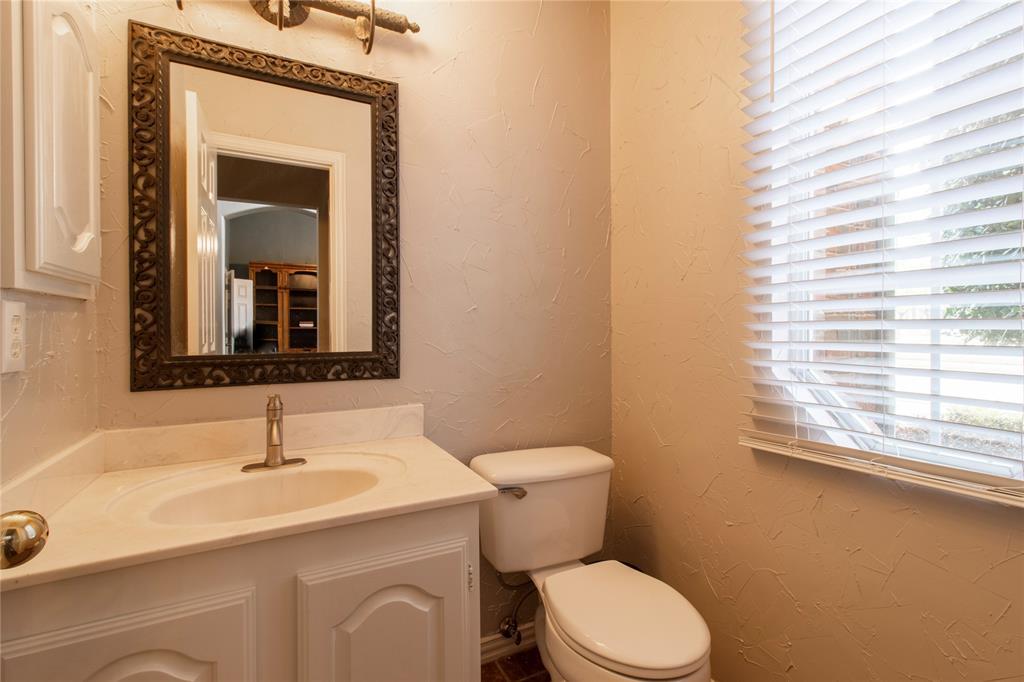 6207 Wilmington Drive, Frisco, Texas 75035 - acquisto real estate best real estate company in frisco texas real estate showings